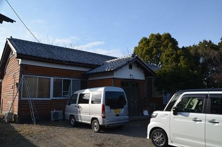 20200125香取鹿島神社22