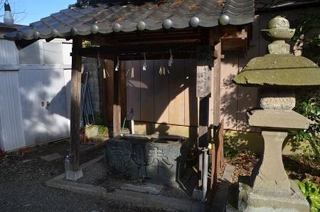 20200125香取鹿島神社19