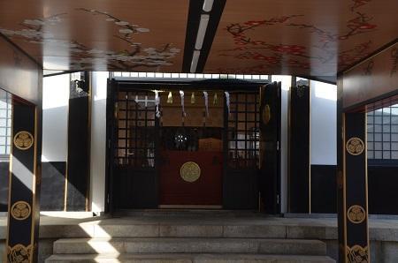 20200125水戸東照宮16