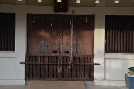 20200125飯綱神社05