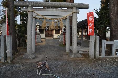 20200125飯綱神社02