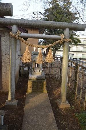 20200125飯綱神社11