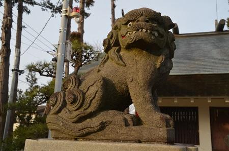 20200125飯綱神社09
