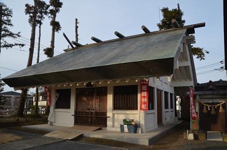 20200125飯綱神社07