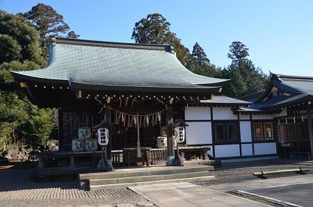 20200130埴生神社06