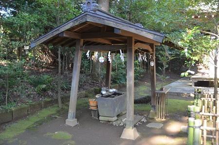 20200130熊野神社06