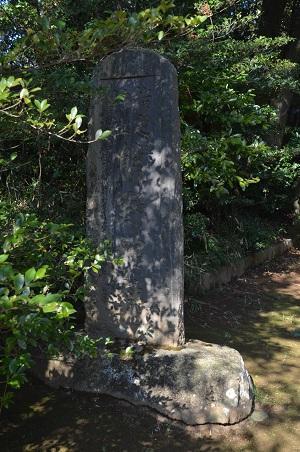 20200130熊野神社03