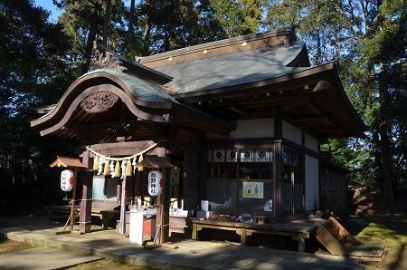 20200130熊野神社12