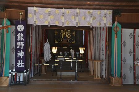 20200130熊野神社11