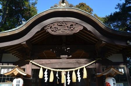 20200130熊野神社09