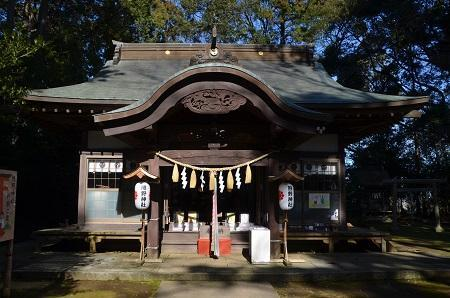 20200130熊野神社08