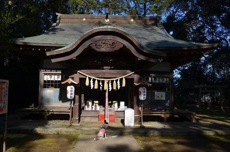20200130熊野神社15