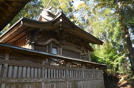 20200130熊野神社13