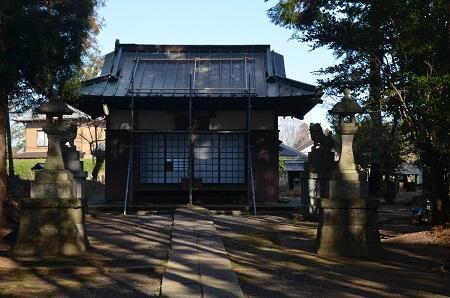20200130磐裂神社06