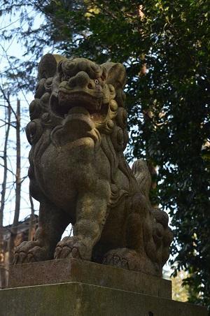 20200130磐裂神社12