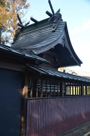 20200130磐裂神社10