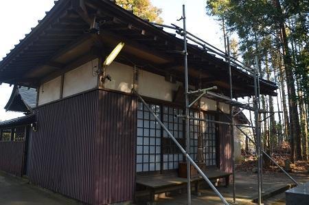 20200130磐裂神社09