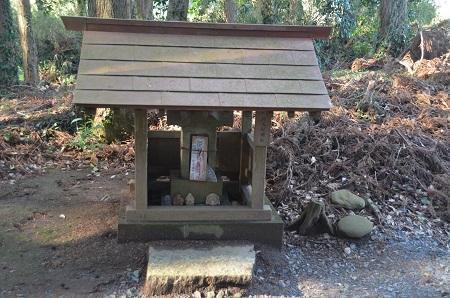 20200130磐裂神社14