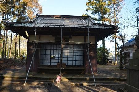 20200130磐裂神社13