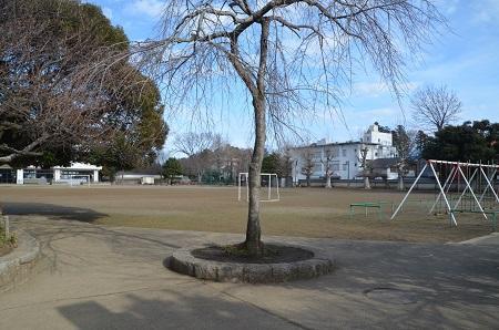 20200125水戸城址13