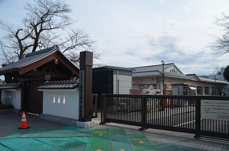 20200125水戸城址22