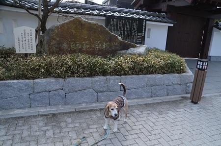 20200125水戸城址19