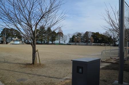 20200125水戸城址28