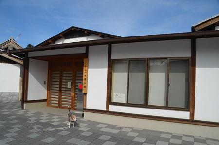 20200125水戸城址25