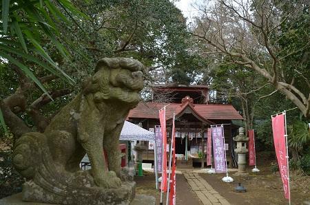 20200204冨里香取神社06