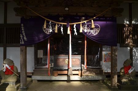 20200204日吉神社16