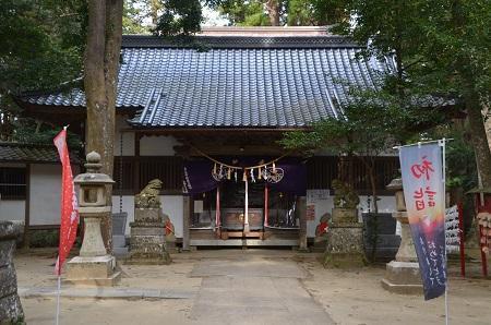 20200204日吉神社15