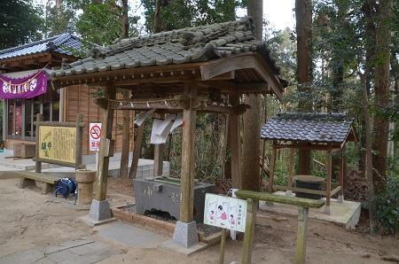 20200204日吉神社13