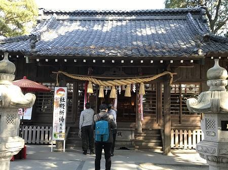 20200208大原神社09
