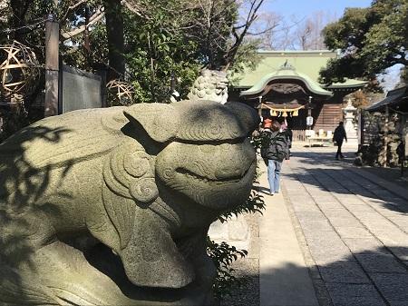 20200208菊田神社04