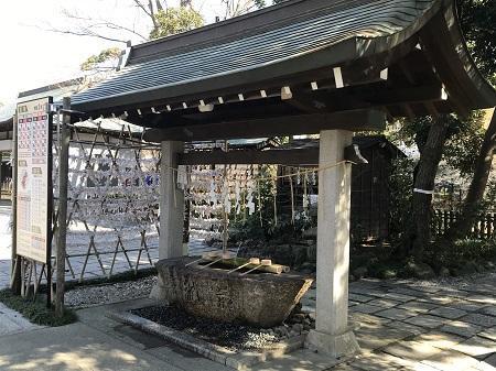 20200208菊田神社07