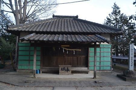 20200210阿部神社06