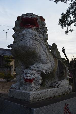 20200210阿部神社04