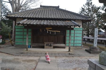 20200210阿部神社12