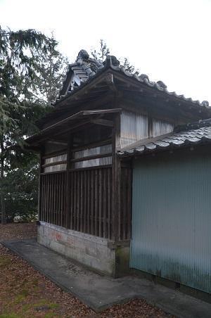 20200210阿部神社11