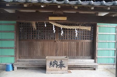 20200210阿部神社07