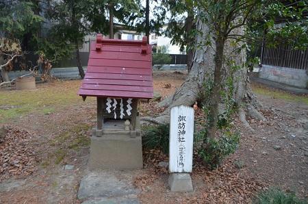 20200210阿部神社18