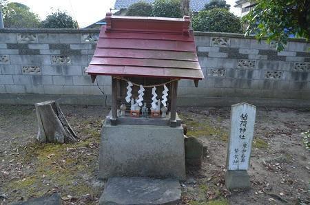 20200210阿部神社16