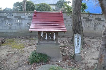20200210阿部神社17