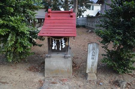 20200210阿部神社15