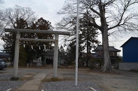 20200210阿部神社20