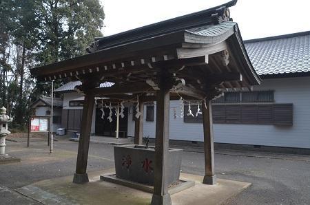 20200210桑原神社10
