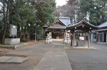 20200210桑原神社09