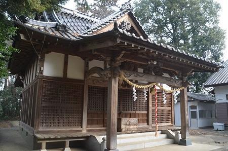 20200210桑原神社18