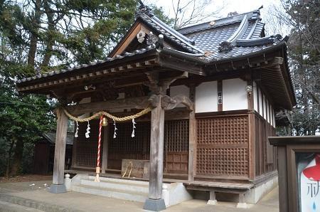 20200210桑原神社17
