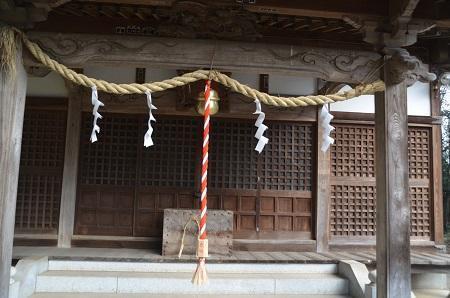 20200210桑原神社15